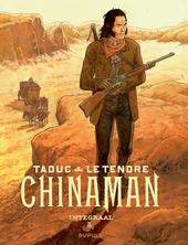 Chinaman : integraal. 3