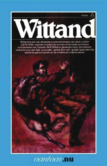Wittand