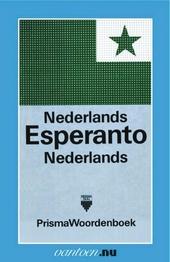 Nederlands-Esperanto-Nederlands