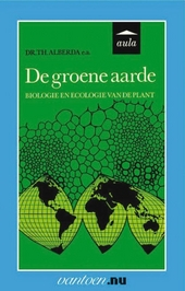 De groene aarde : biologie en ecologie van de plant