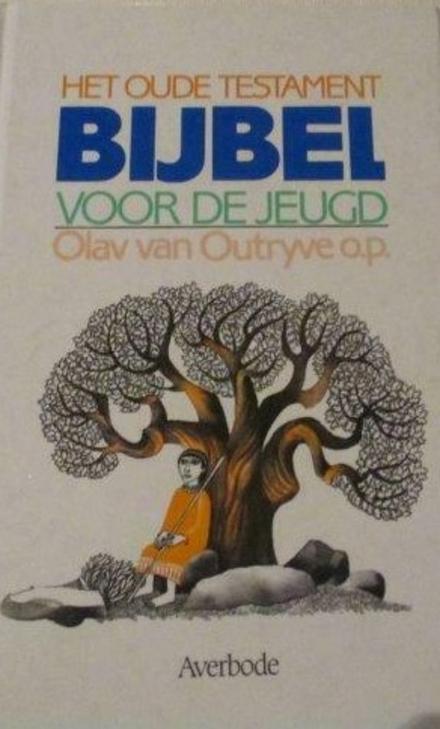 Bijbel voor de jeugd