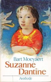 Suzanne Dantine