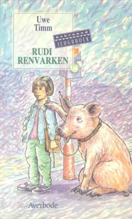 Rudi renvarken