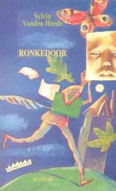 Ronkedoor en 2 andere verhalen