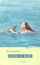 Muziek van de zee