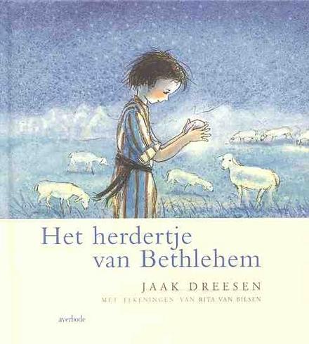 Het herdertje van Bethlehem