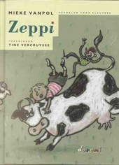 Zeppi