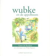 Wubke en de appelboom