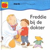 Freddie bij de dokter