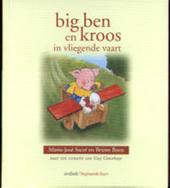 Big Ben en Kroos in vliegende vaart