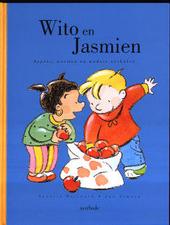 Wito en Jasmien : appels, wormen en andere verhalen
