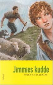 Jimmies kudde
