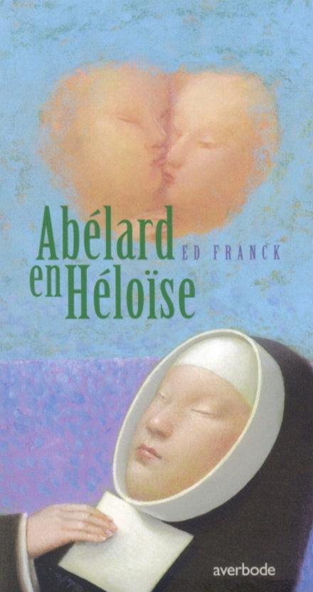 Abelard en Heloise