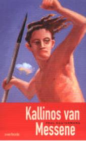 Kallinos van Messene