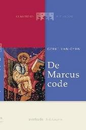 De Marcus code