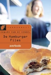 De Hamburger Files