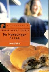 De Hamburger Files