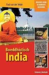 Boeddhistisch India