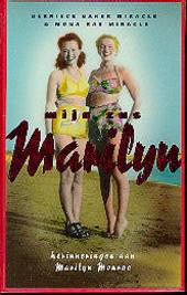 Mijn zus Marilyn : herinneringen aan Marilyn Monroe