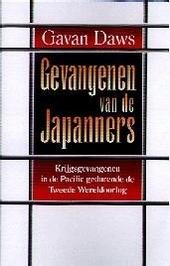 Gevangenen van de Japanners