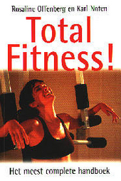 Total fitness !