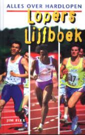 Lopers lijfboek : alles over hardlopen