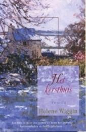 Het kersthuis
