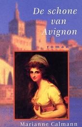 De schone van Avignon