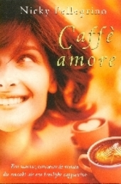 Caffè amore