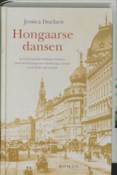 Hongaarse dansen