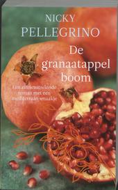 De granaatappelboom