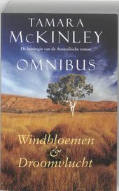 Windbloemen ; Droomvlucht : omnibus
