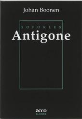 Sofokles : Antigone