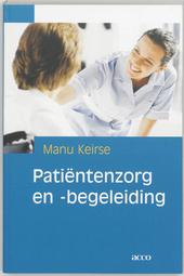 Patiëntenzorg en -begeleiding