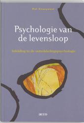 Psychologie van de levensloop : inleiding in de ontwikkelingspsychologie