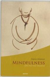 Mindfulness : een pad van vrijheid