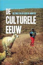 De culturele eeuw : basisboek culturele antropologie