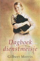 Dagboek van een dienstmeisje
