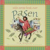Mijn eerste boek over Pasen