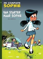 Van Starter naar Sophie