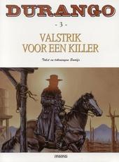 Valstrik voor een killer