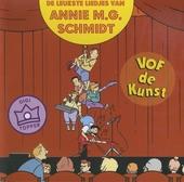 De leukste liedjes van Annie M.G. Schmidt