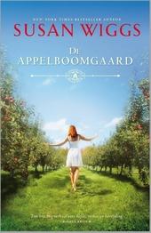 De appelboomgaard