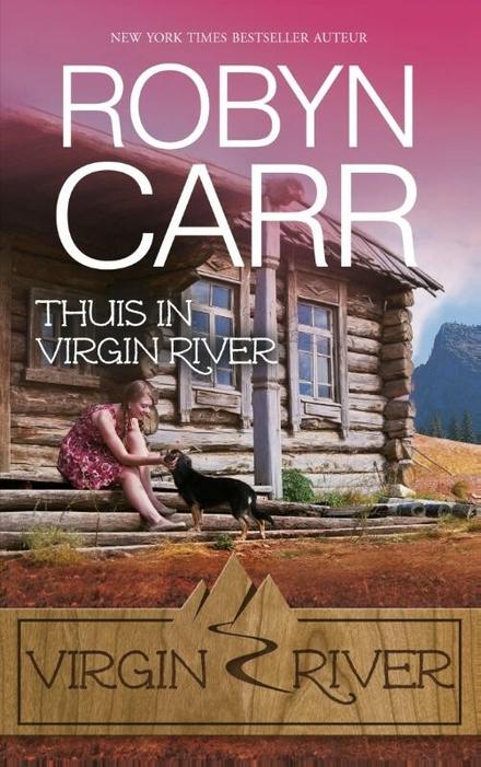 Thuis in Virgin River