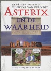 Asterix en de waarheid
