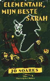 Elementair, mijn beste Sarah