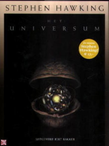 Het universum
