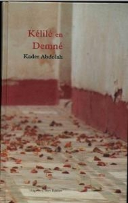 Kélilé en Demné