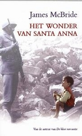 Het wonder van Santa Anna