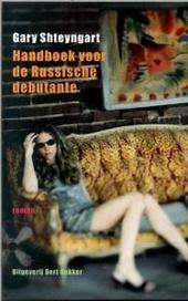 Handboek voor de Russische debutante